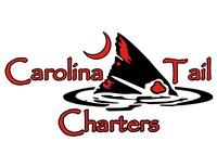 Carolina Tail Charters