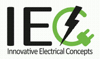 Innovative Electrical Concepts