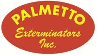 Palmetto Exterminators, Inc.