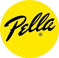 Pella Window & Door Co., Inc.