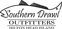 Southern Drawl Outfitters