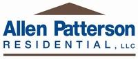 Allen Patterson Residential, LLC