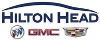 Hilton Head Buick GMC Cadillac