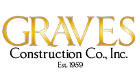 Graves Construction Company, Inc.