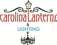 Carolina Lanterns & Lighting