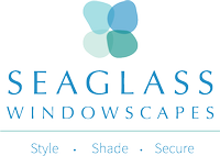 Seaglass Windowscapes