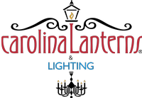 Carolina Lanterns & Lighting