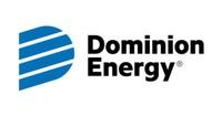 Dominion Energy Services, Inc.