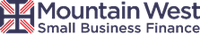 Mountain West Small Business Finance