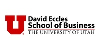 University of Utah MBA Programs and Executive Education