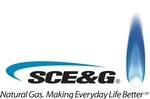 S. C. Electric & Gas Co.