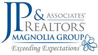 JP & Associates REALTORS Magnolia Group