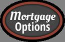 Mortgage Options - De'Laine Law