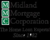 Midland Mortgage Corporation