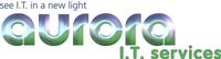 Aurora IT Services