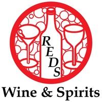 Reds Wine & Spirits