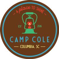 The Camp Cole Foundation, Inc.