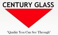 Century Glass