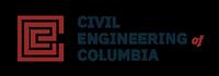 Civil Engineering of Columbia