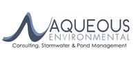 Aqueous Environmental, LLC