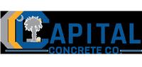 Capital Concrete Company