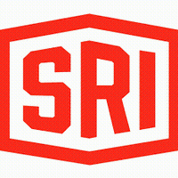 SRI Columbia, LLC