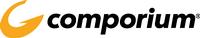 Comporium, Inc.