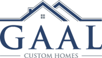 Gaal Custom Homes & Remodeling LLC