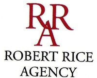 Robert Rice Insurance Agency