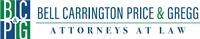 Bell Carrington Price & Gregg
