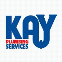 Kay Plumbing Services