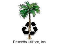 Ni Pacolet Milliken Utilities
