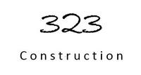 323 Construction