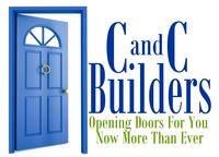 C & C Builders of Columbia, Inc.
