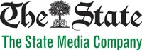 The State Media Company