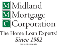 Midland Mortgage Corp