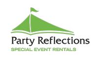 Party Reflections Inc
