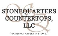 Stonequarters, LLC