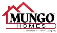 Mungo Homes