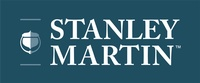 Stanley Martin Homes