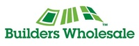 Builders Wholesale Flooring, LLC.