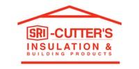 SRI Cutters Insulation - Travis Gamble