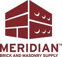 Meridian Brick & Masonry Supply