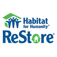 Habitat For Humanity/CSC