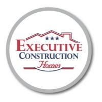 Executive Construction Homes, LLC