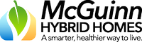 McGuinn Hybrid Homes