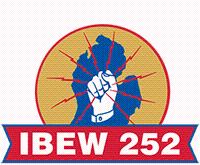 IBEW 252