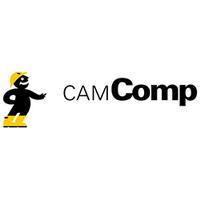 CAMComp