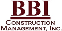 BBI Construction Management, Inc.