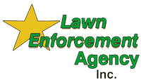 Lawn Enforcement Agency